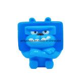 Het grappige Stuk speelgoed van de Baby voor Weinig Baby