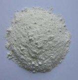 Fournisseur chinois stéarate de zinc pour le stabilisateur de chaleur en PVC