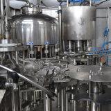 Umgekehrte Osmose-verpackte trinkende Wasseraufbereitungsanlage