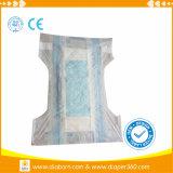 Matéria- prima de venda quente de produto novo para o tecido do bebê