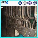 ErsatzParts Distribution Header für Gas Boiler