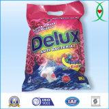 Hohe Effictive Qualitätswaschendes Wäscherei-Puder-Reinigungsmittel