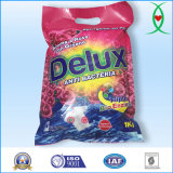 Effictiveの高い品質の洗浄の洗濯の粉の洗剤