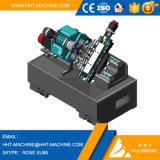 Lathe CNC Tck-42ls обычный, Lathe CNC поворачивая