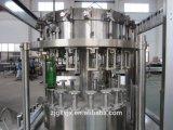 Automatische het Vullen van het Bier van de Fles van het Glas Machine