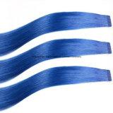 """Cabelo cabelo frente e verso da fita do plutônio #27 da fita 28 da extensão 12 """" - """""""