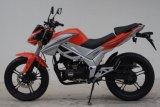 Das populäre Puma sehr, Qualität Sports Motorrad, patentiertes Produkt