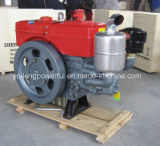 Water Pumpの中国Good Diesel Engine Supplyer Jdde Brandnew Power Zh1110wp