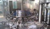 Xgf18-18-6 3 automatici in 1 linea di produzione della macchina di rifornimento dell'acqua