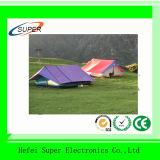 Il fornitore della Cina della tenda di alta qualità ha patrocinato i prodotti/fornitori