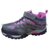 女性のための屋外の履物の上昇の靴