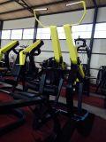 商業適性装置の体操は熱販売のためにおろす