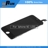 Nero OEM Display LCD Touch Screen Digitizer per iPhone 5c