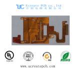 Berufsherstellung Steif-Biegen gedruckte Schaltkarte mit Qualität