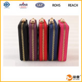 中国の製造者からの工場昇進のキー袋