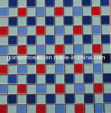 300*300 Schwimmen Pool Ceramic Mosaic Tiles 2016 (S4815)