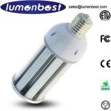 cETLus12W-150W PF>0.95 E27 Corn LED Bulb Housing del Energia-risparmio Lighting/Light