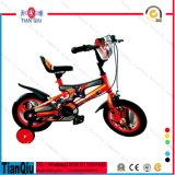 China Pushbike Kids Bicycle/Children Bike für 3 5 Years Old Kids Bike Bicicleta /Cycle Sale