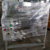 Zjf Plastik-Belüftung-Puder-Sprung-Ladevorrichtung