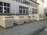 молчком тепловозный комплект генератора 25kVA-250kVA приведенный в действие Чумминс Енгине