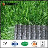 중국에 있는 전문가 PPE Artificial Grass Manufacturers