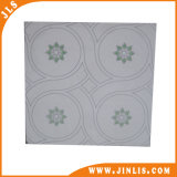 Flooring di ceramica Rutic nessun Water Proof Tile 400*400mm