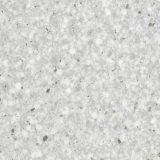 PVC Commercial Flooring - Kelly 2.0t