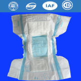 Disposable Natural OEM Baby Diaper Factoryの新式