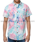 Hot Sale Tie Dye Shirts (ELTDSJ-331)