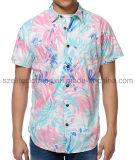 De hete Overhemden van de Kleurstof van de Band van de Verkoop (eltdsj-331)