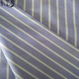 Prodotto tinto filato intessuto del popeline di cotone per le camice/vestito Rls40-3po degli indumenti