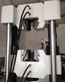 Machine d'essai universelle (servo hydraulique commandé par PC de colonne de WAW-D 6)