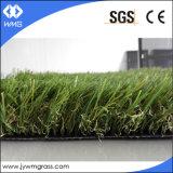 Het Synthetische Gras van Wm voor Landscping