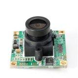 Eachine 700tvl 25MW 1/3 CMOS Fpv 148 transmissão da câmera 5.8g With32CH do grau
