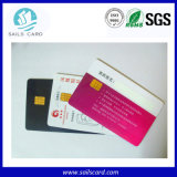 Atmel At24c01A / C04 / C16 Contato IC Smart Card