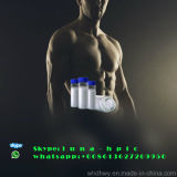Testosteron Enanthate van de Test E van het Poeder van Bodybuilding van de Zuiverheid van 99% Steroid