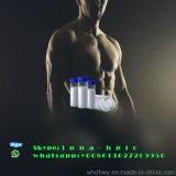 Testosterona esteróide Enanthate do teste E do pó do Bodybuilding da pureza de 99%