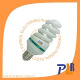 20W 26W 30W 32W voller gewundener energiesparender heller China Hersteller