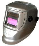 Schweißens-Schablone (BSW-009F)