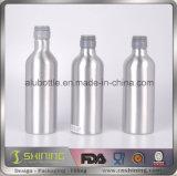 De in het groot Flessen van het Aluminium van de Drank 700ml