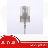 De Plastic Pijp van uitstekende kwaliteit van de Nevel van de Sluitingen van de Spuitbus van Mist 24-410