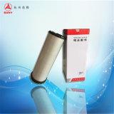De Filter van de Olie van de Machine van het graafwerktuig A222100000569 voor Sany Graafwerktuig Sy55