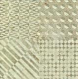 DICIEMBRE DE 6668 - azulejo de suelo rústico de la porcelana de Matt del granito M01