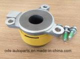 Clutch idraulico Release Bearing (31400-19005/31400-59005) per Toyota