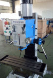 맷돌로 가는 Zay7040fg 및 드릴링 기계