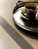 matériau de la construction 600X600, tuile rustique de plein corps, tuile de porcelaine pour la décoration à la maison, carrelage en céramique de porcelaine de Matt 600X600mm