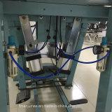 Пластичный сварочный аппарат для жары PEE PU ЕВА TPU - запечатывания (резервуар для газа 8KW)