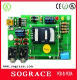 BAD und SMT PCBA Schaltkarte-Montage-Hersteller