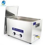 30L 초음파 세탁기술자 기계 실험실 초음파 청소 목욕 Jp 100