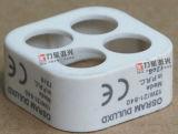 Precio profesional de la máquina de la marca del laser de la fibra del metal del alto rendimiento